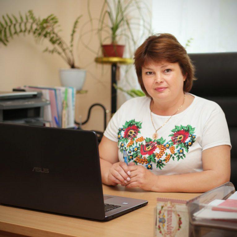 garnadko - <b>Без сада и дома.</b> Почему в Украине постоянно исчезают села - Заборона