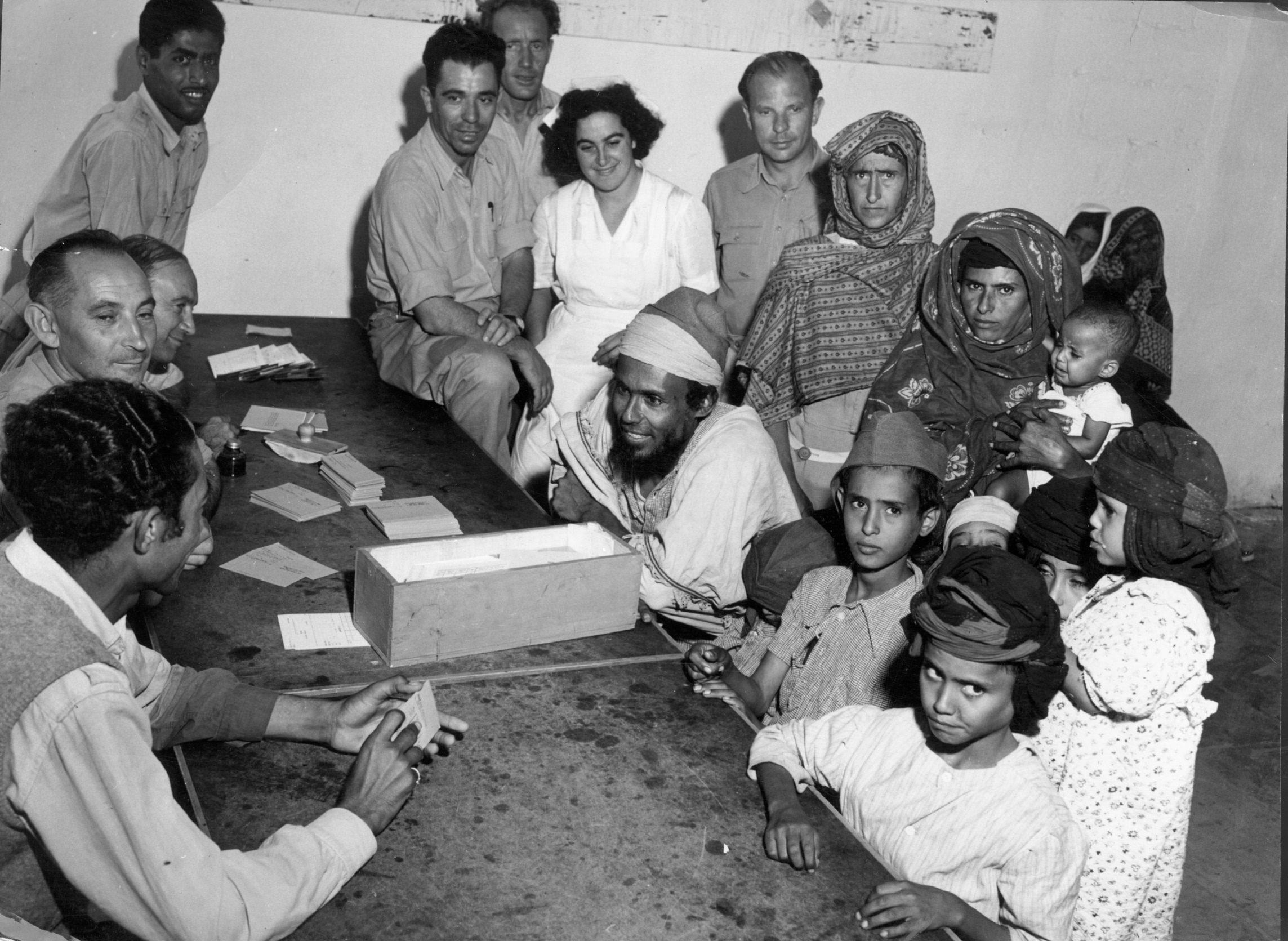 israel 4738 olim immigrants from yemen - <b>Ізраїль звинувачують у злочинах проти людяності та апартеїді.</b> Що сталося та чому країни поки не підтримують ці обвинувачення - Заборона