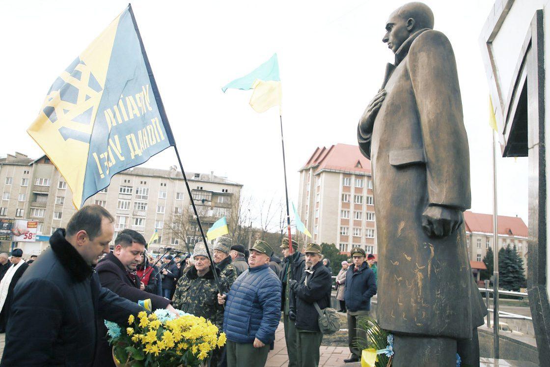 ivano frankivsk 941702 1 - <b>Ивано-Франковск пытается стать городом для всех.</b> Рассказываем, почему инклюзия нужна не только людям с инвалидностью - Заборона