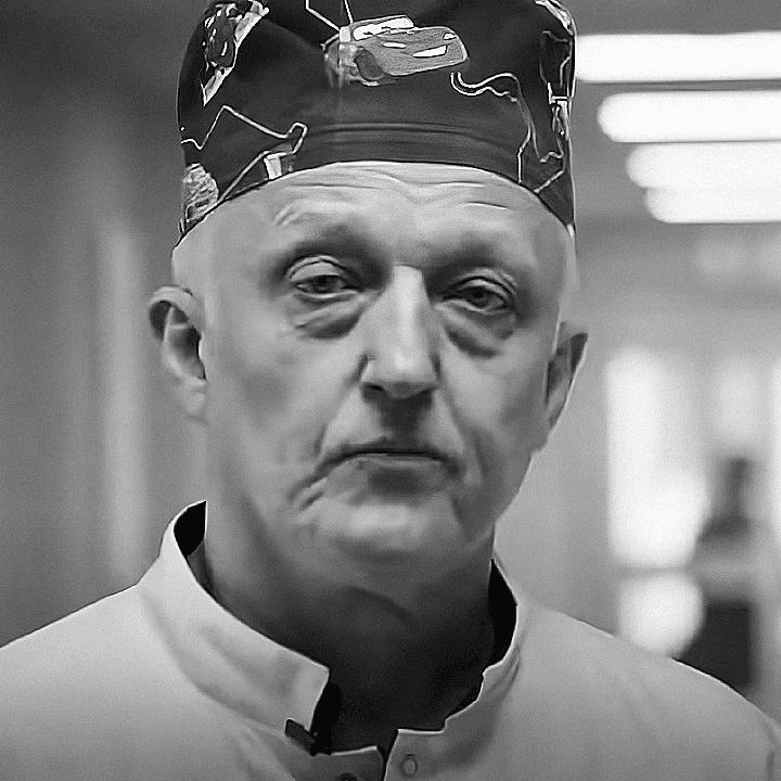 ivashchenko - <b>Лікарні переповнені, а на госпіталізацію годі сподіватися?</b> Без паніки відповідаємо на актуальні питання про пандемію - Заборона