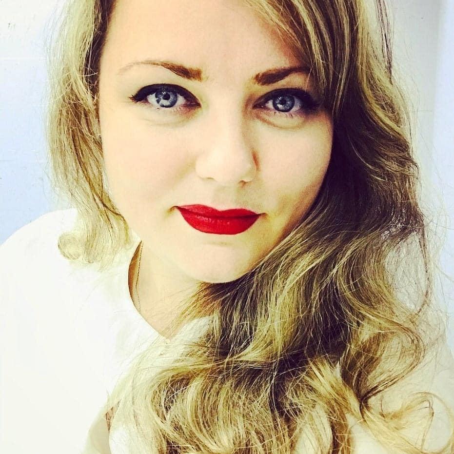 liudmyla yankina - <b>Во Львовской политехнике преподавательница назвала геев и лесбиянок больными.</b> Что делать, если вас унижают в университете? - Заборона