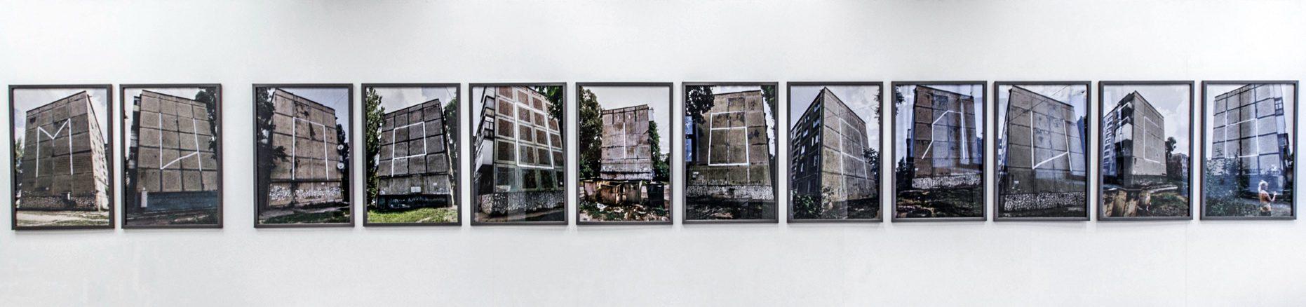 rach rev 07 - <b>Музей катастроф:</b> что важно знать о художниках Рачинском и Ревковском - Заборона