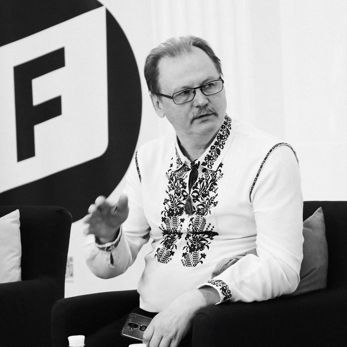 sergiy gorbachov - <b>Во Львовской политехнике преподавательница назвала геев и лесбиянок больными.</b> Что делать, если вас унижают в университете? - Заборона