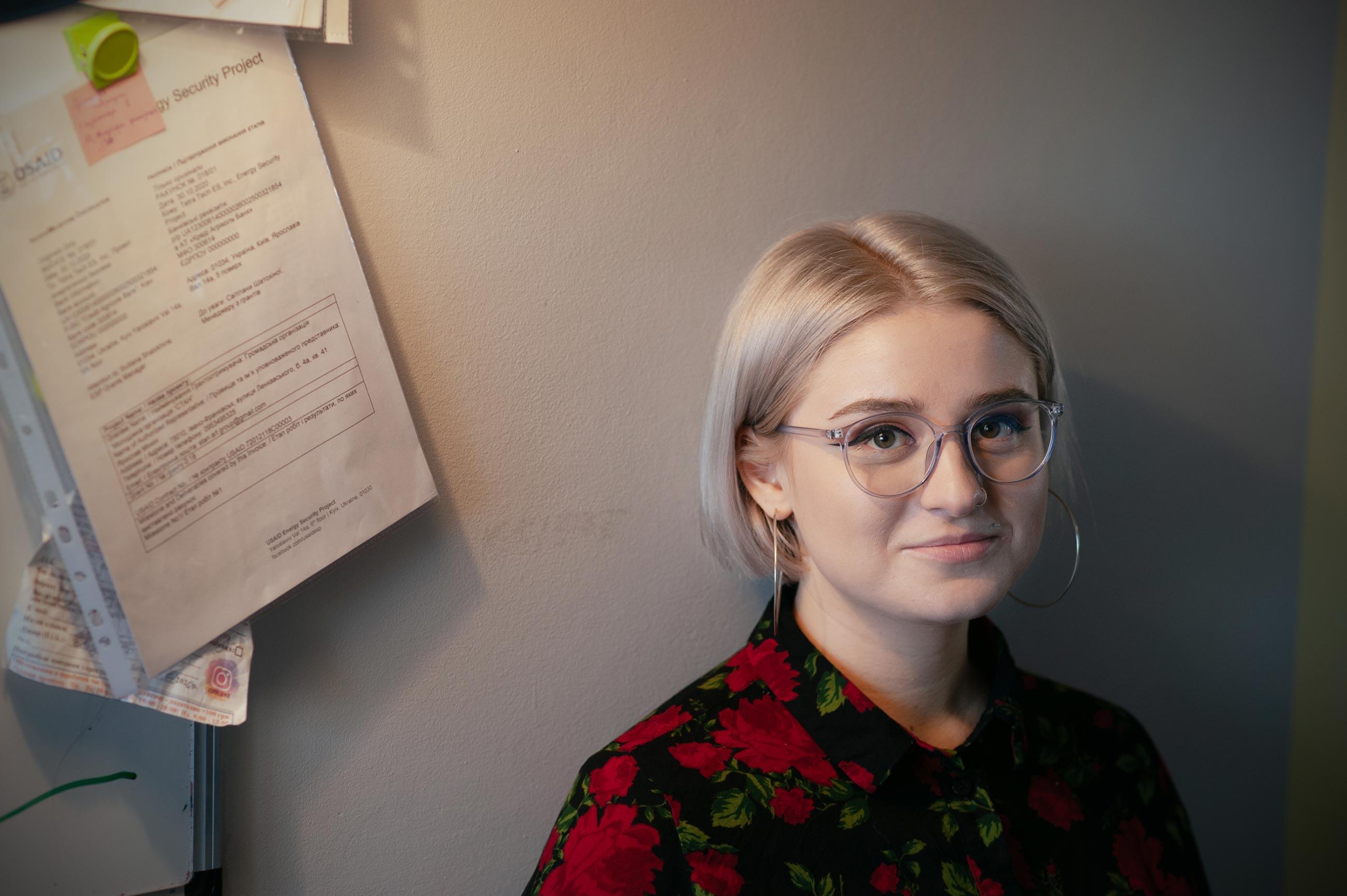 stan dsc 4301 - <b>Амбасадори різноманіття.</b> Як активісти зі всієї України просувають толерантність - Заборона