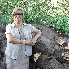 tetiana hardashuk - <b>Право на смерть.</b> Коли в Україні дозволять евтаназію та до чого тут гроші - Заборона