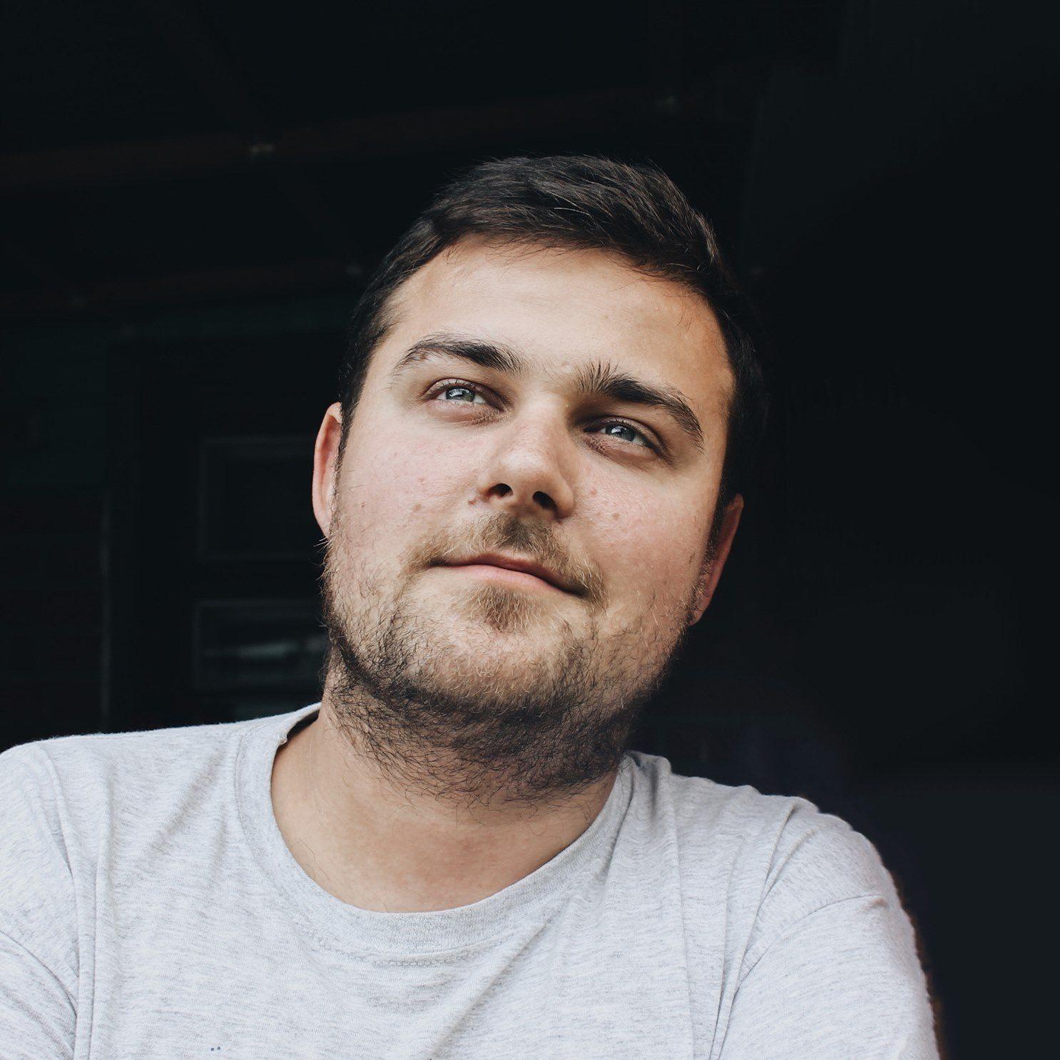vitaliy ribak - <b>В Україні створили Центр протидії дезінформації.</b> Навіщо він потрібен та як працюватиме? - Заборона