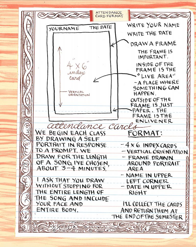 04 3 barry - <b>«Тентен у країні Сов'єтів», «Річка вночі» та інші подорожі в часі</b> — огляд коміксів Бориса Філоненка - Заборона