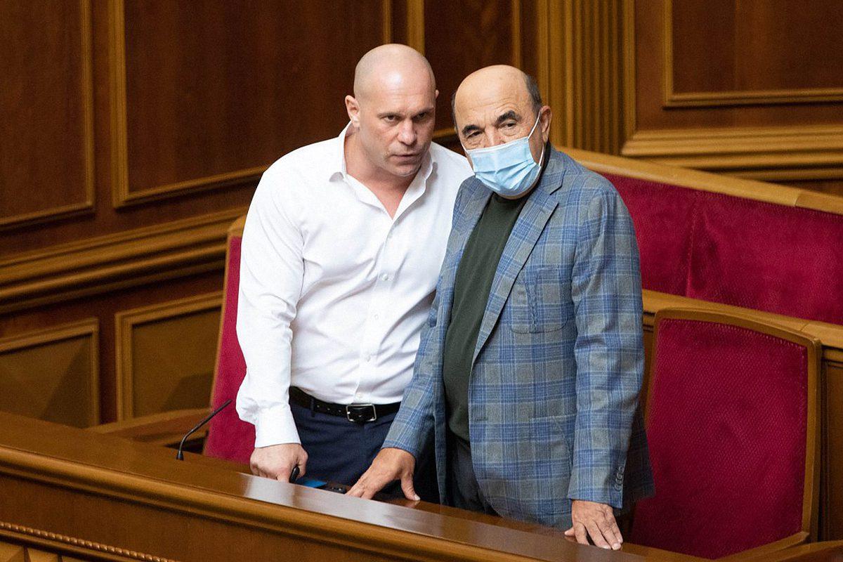 education in ukraine kiva phd 07 - <b>Илья Кива хочет стать доктором наук и у него почти получилось.</b> Как это произошло? - Заборона
