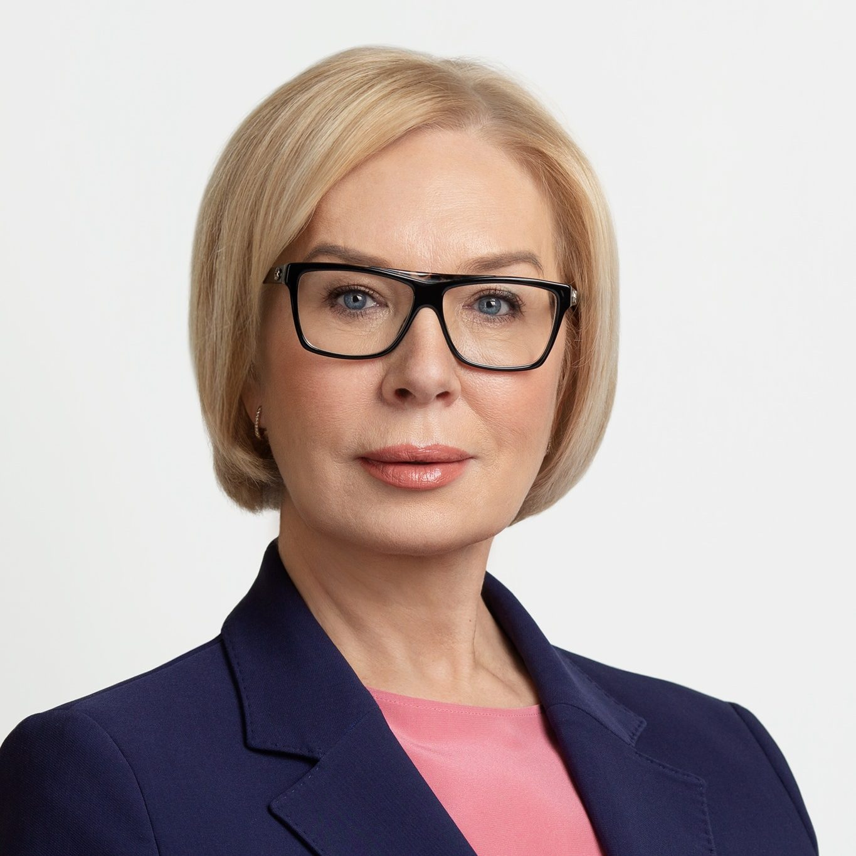 liudmyla denisova - <b>Комфорт у СІЗО:</b> скільки коштує місяць життя в ізоляторі та хто користується послугою - Заборона