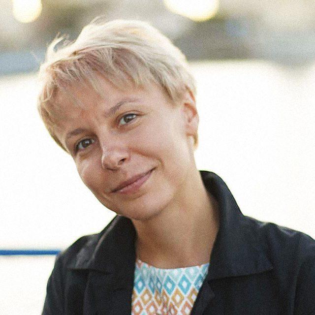 palina brodik - <b>Україна закрила авіасполучення з Білоруссю.</b> Це не дуже добре рішення — і ось чому - Заборона