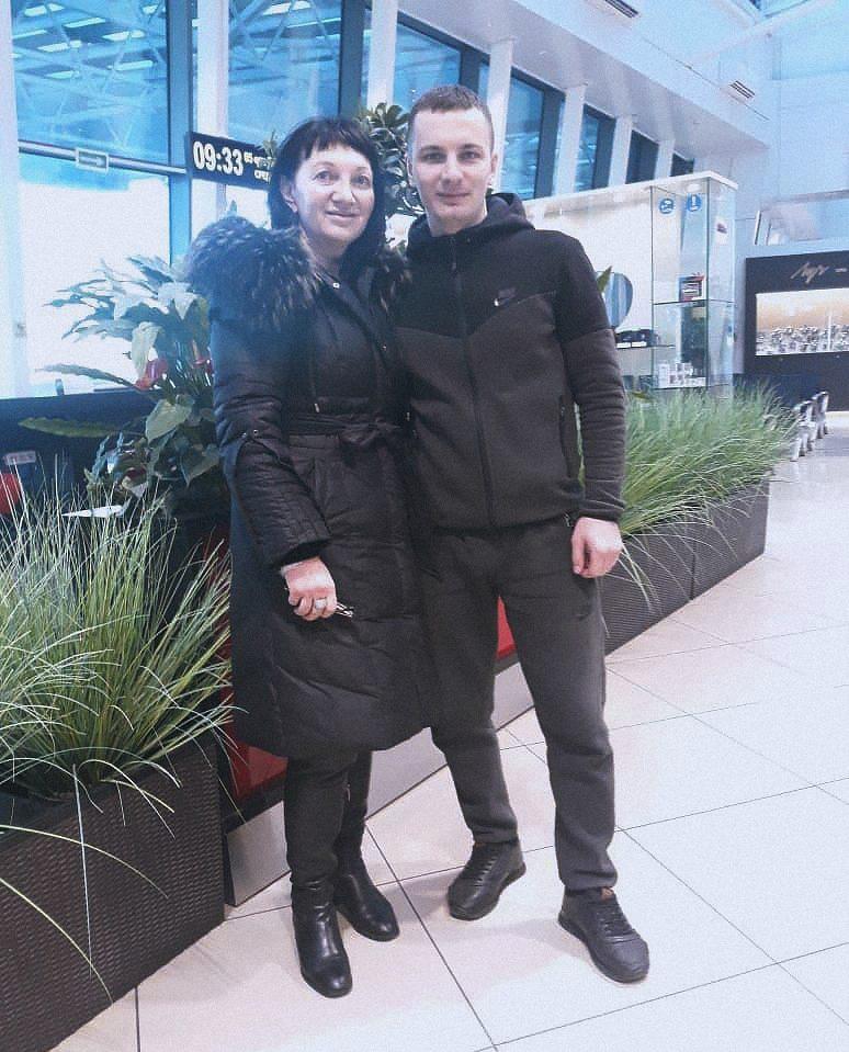 ruslan zacharov 05 - <b>«Я всех вас уничтожу за сына».</b> Как с помощью безрассудной ярости и тысяч долларов мать вытащила сына из концлагеря «Изоляция» - Заборона