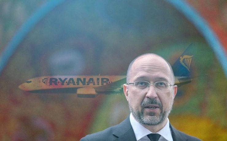 Україна закрила авіасполучення з Білоруссю. Це не дуже добре рішення — і ось чому
