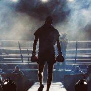 Зеленський проти Кличка: Заборона розповідає про новий раунд протистояння КМДА та Банкової