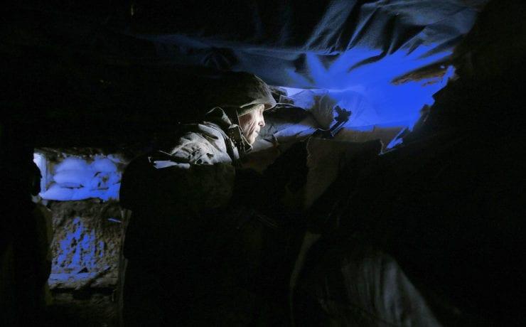 Зниклі безвісти на Донбасі: як держава й активісти шукають людей