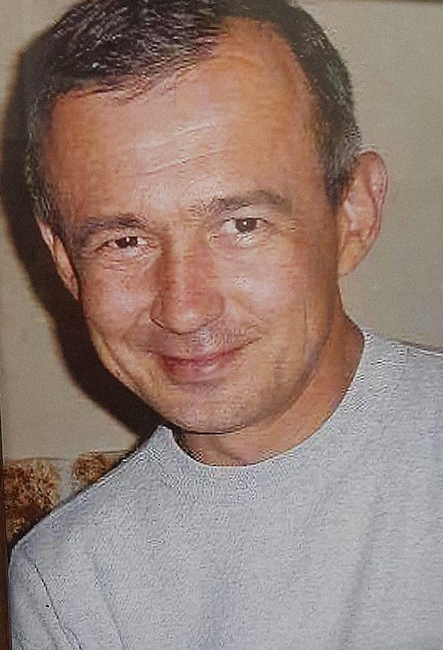 bondar 1 - <b>«Відповідаю на всі дзвінки — раптом син передзвонить».</b> Хто і як в Україні шукає зниклих безвісти на Донбасі - Заборона