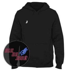 hoodie zaborona cover 300x300 - UPHA Made in Ukraine - Заборона