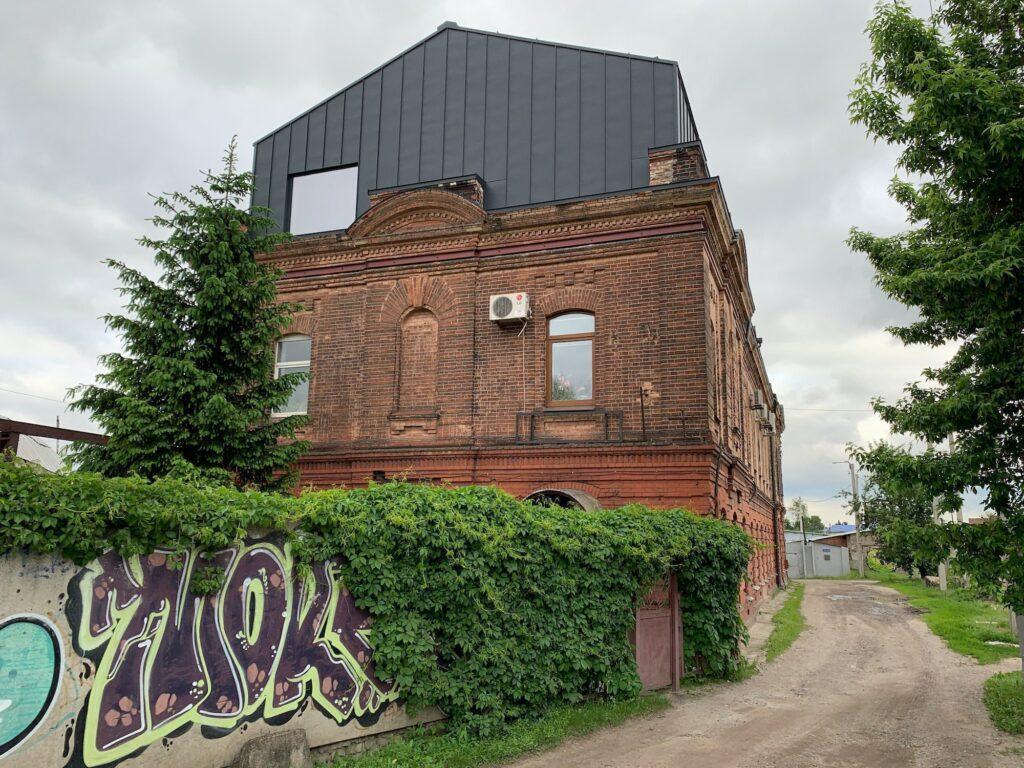 kharkiv school of photography 03 1024x768 - <b>Харьковская школа фотографии изменила мировое искусство.</b> Вот что нужно об этом знать - Заборона
