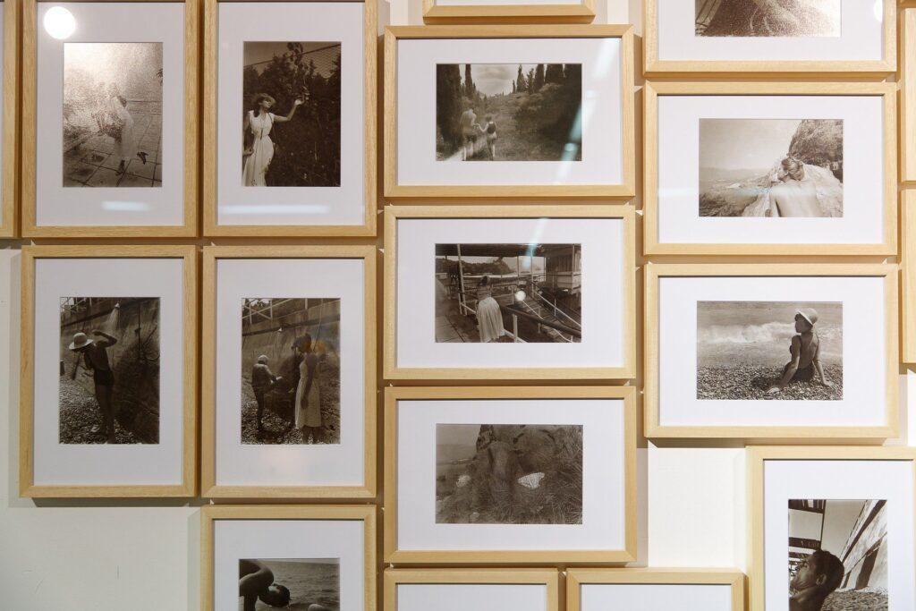 kharkiv school of photography 04 1024x683 - <b>Харьковская школа фотографии изменила мировое искусство.</b> Вот что нужно об этом знать - Заборона