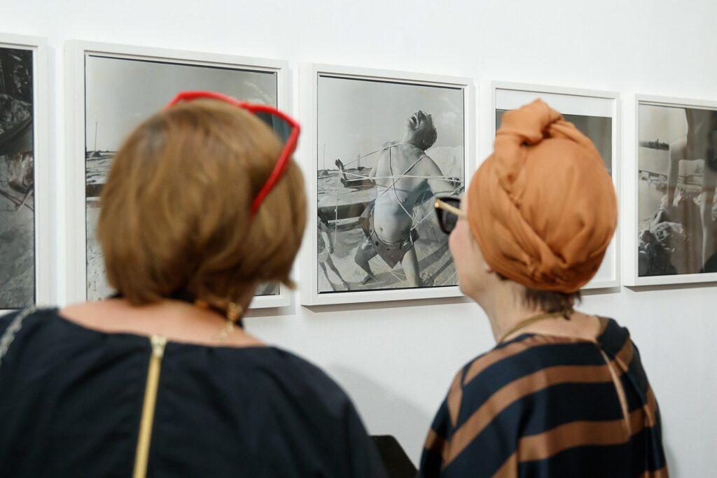 kharkiv school of photography 08 1024x683 - <b>Харьковская школа фотографии изменила мировое искусство.</b> Вот что нужно об этом знать - Заборона