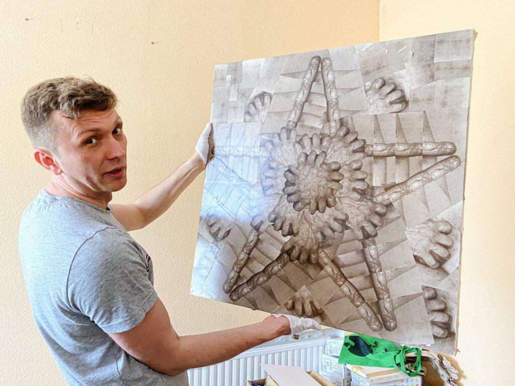 kharkiv school of photography 17 1024x768 - <b>Харьковская школа фотографии изменила мировое искусство.</b> Вот что нужно об этом знать - Заборона