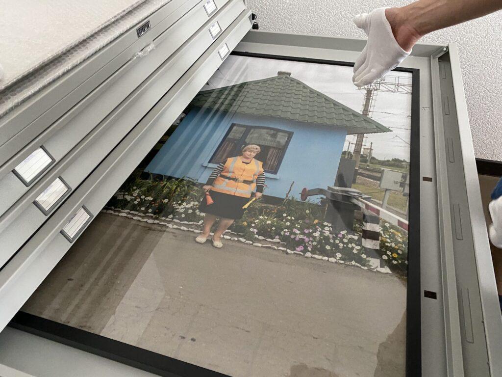 kharkiv school of photography 18 1024x768 - <b>Харьковская школа фотографии изменила мировое искусство.</b> Вот что нужно об этом знать - Заборона