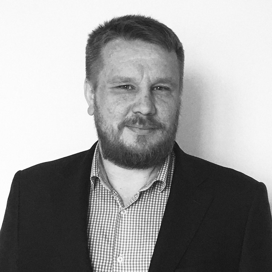 maksymchenko - <b>«Відповідаю на всі дзвінки — раптом син передзвонить».</b> Хто і як в Україні шукає зниклих безвісти на Донбасі - Заборона