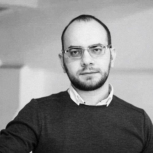 protasevich 03 - <b>«Ми називали його Лускунчиком».</b> Як Роман Протасевич став іконою протесту в Білорусі - Заборона