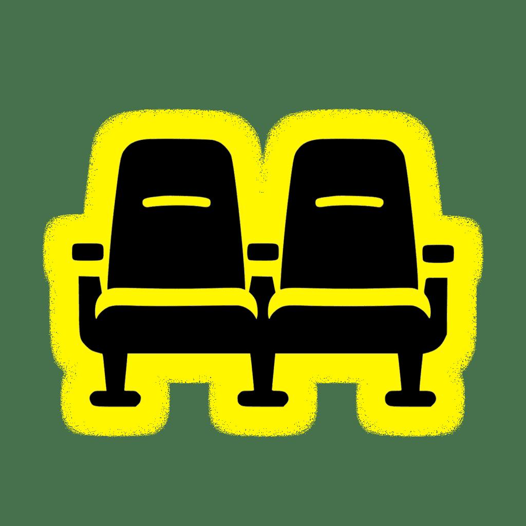seats 1024x1024 - <b>Собираем вместе на новый сезон Пiдпалюй!</b> - Заборона