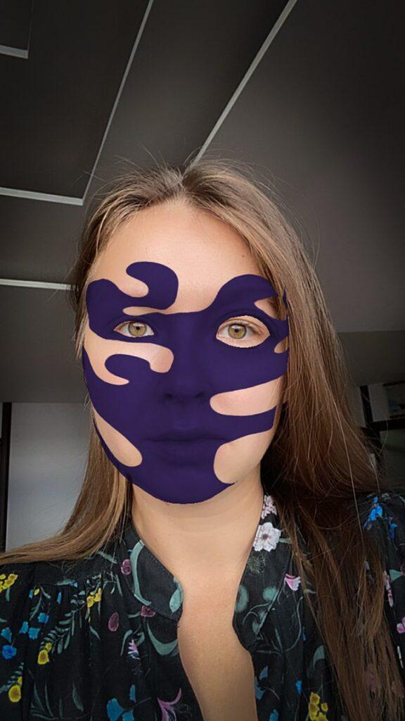 svet 007 576x1024 - <b>Крим, іриси й гординя.</b> Світлана Гавриленко — у «Рівні цензури» - Заборона