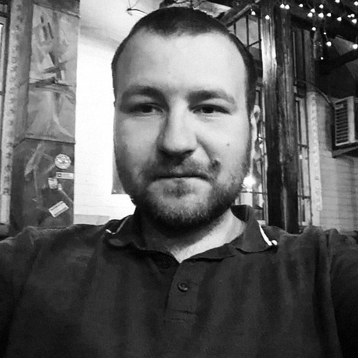tortures special services fomichov - <b>Как спецслужбы выбивают нужные признания из заключенных.</b> Предупреждаем: это сложно читать - Заборона