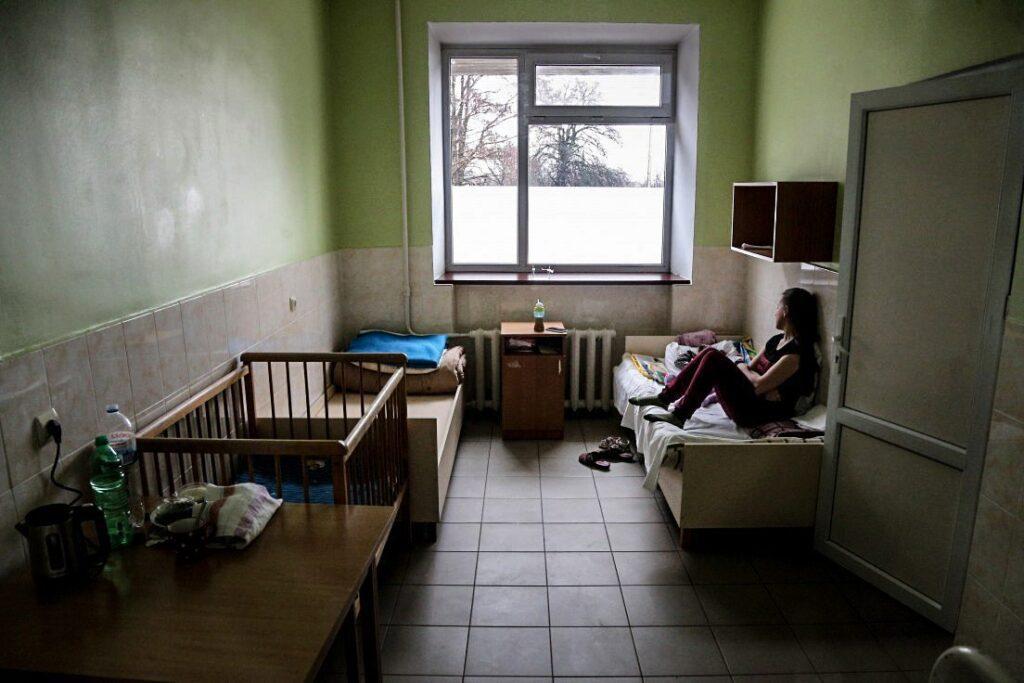 yana panfilova 09 1024x683 - <b>Эпидемия, которая не закончится.</b> Лидерка движения Teenergizer рассказывает, почему ВИЧ продолжает убивать подростков - Заборона
