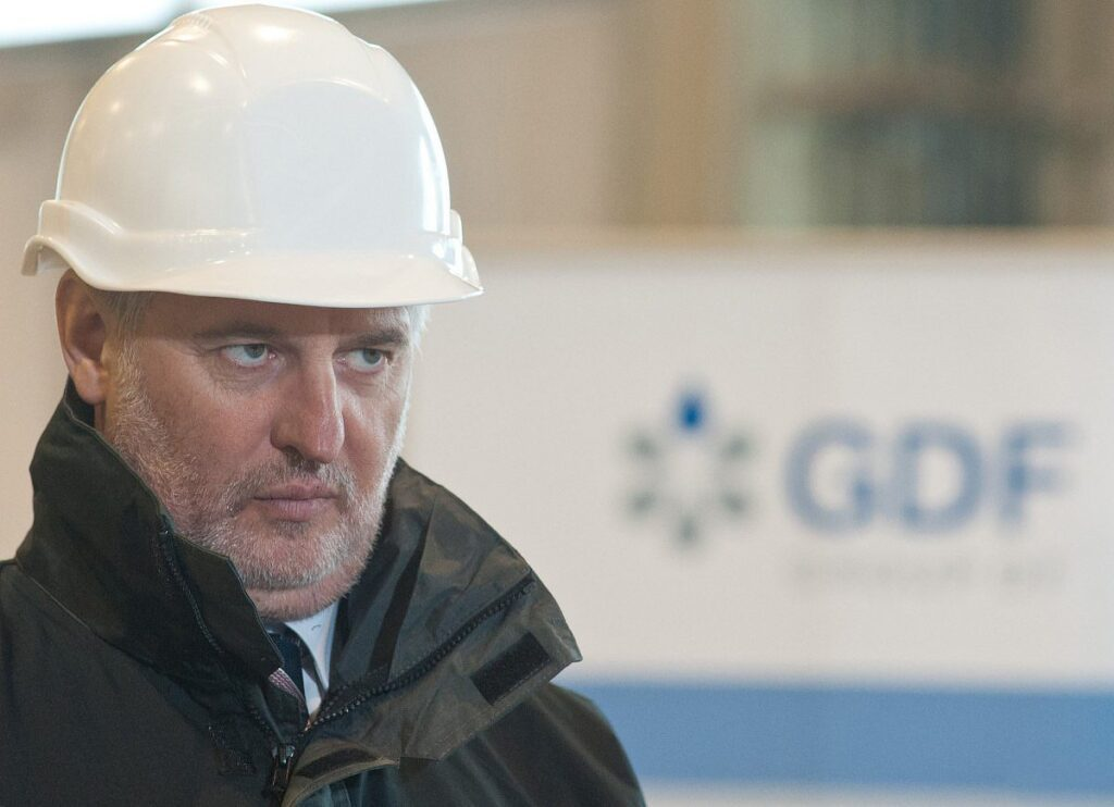 471459 1024x742 - <b>Oligarch Firtash Under Sanction in Ukraine:</b> De-Oligarchization in Progress? - Заборона