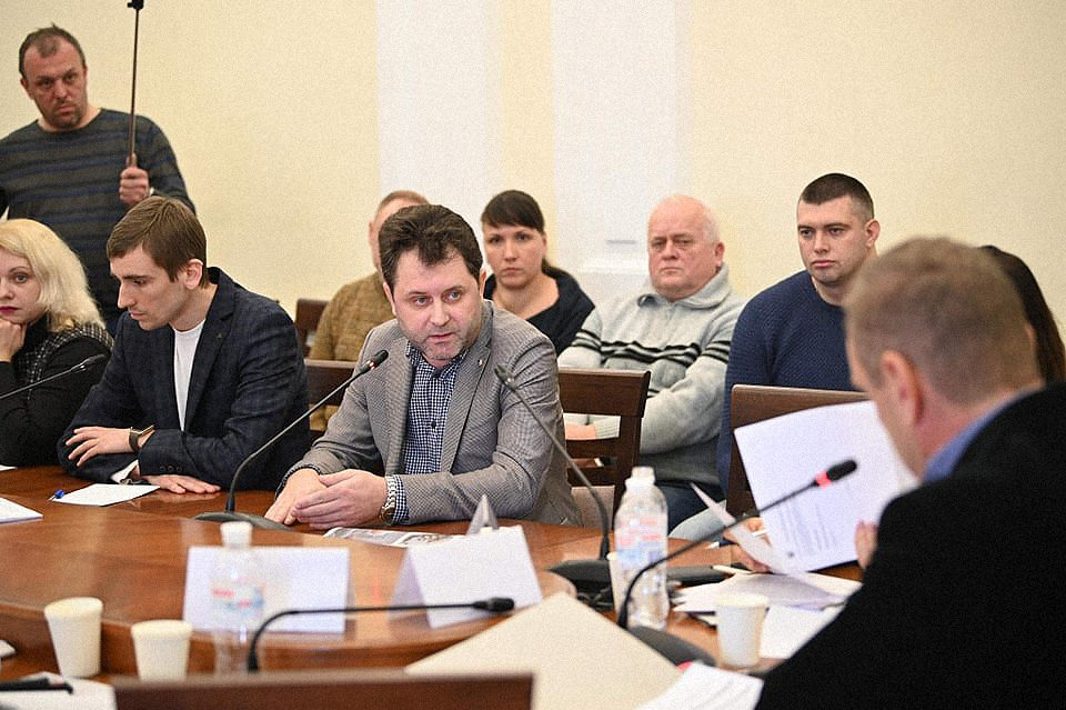 """activists 04 - <b>""""If You Keep Shoving Your Nose Into Other People's Business, Then You Should Be Ready for Problems.""""</b> Why Attacks on Activists Have Been on the Rise in Ukraine. - Заборона"""