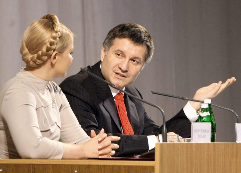 avakov 258997 1024x736 - <b>Рада звільнила незмінного міністра внутрішніх справ Арсена Авакова.</b> Розповідаємо про його шлях у політиці - Заборона