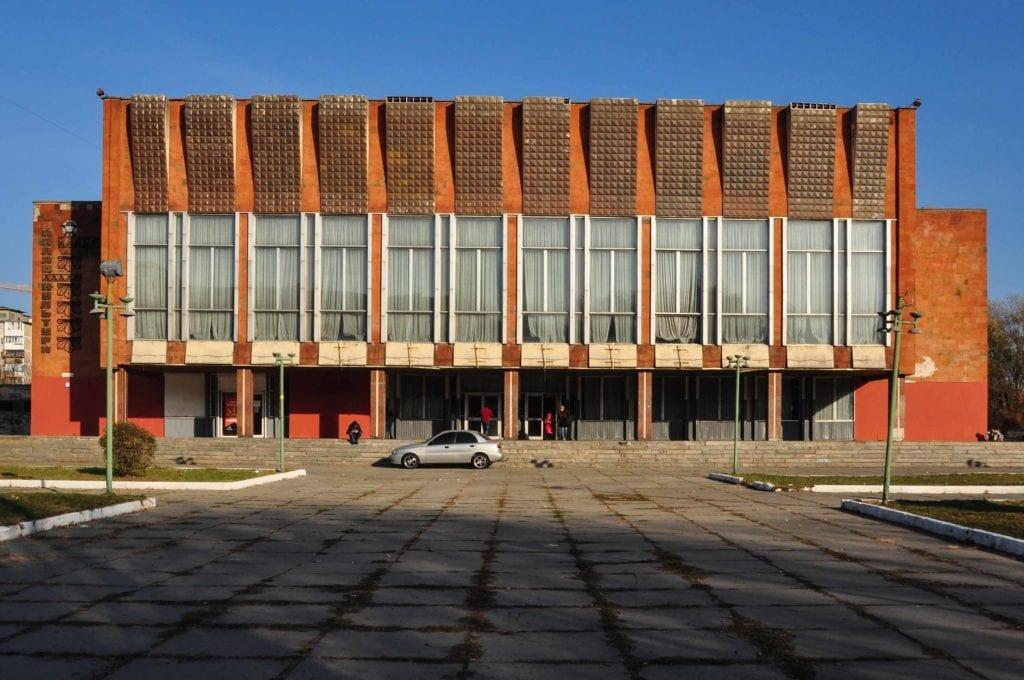 demolished buildings kyiv 21 1024x680 - <b>В Киеве активно сносят историческую застройку.</b> Вот 25 зданий, которые мы уже потеряли или скоро можем потерять - Заборона