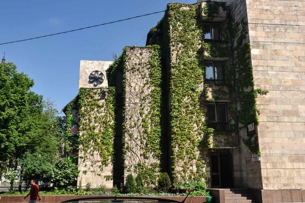 demolished buildings kyiv 22 1024x680 - <b>В Киеве активно сносят историческую застройку.</b> Вот 25 зданий, которые мы уже потеряли или скоро можем потерять - Заборона