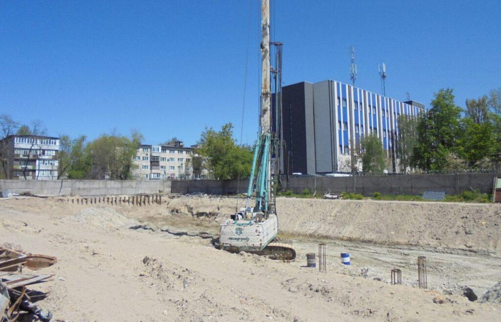 demolished buildings kyiv 31 1024x658 - <b>В Киеве активно сносят историческую застройку.</b> Вот 25 зданий, которые мы уже потеряли или скоро можем потерять - Заборона