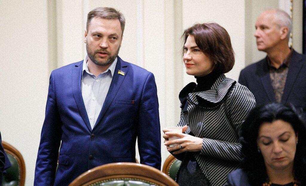denys monastyrsky 01 1024x624 - <b>МВС після Авакова:</b> хто такий Денис Монастирський - Заборона