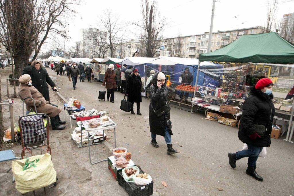 gettyimages 1230578726 1024x683 - <b>В Україні знову хочуть підвищити мінімальну зарплату.</b> Але від цього стане лише гірше - Заборона