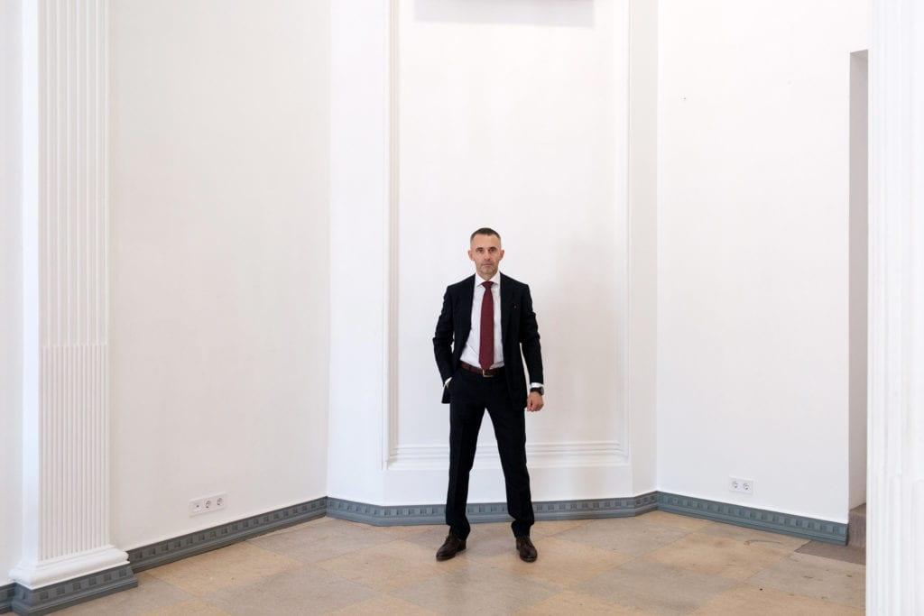 iche0769 1024x683 - <b>Чи може мером великого міста України стати людина з прогресивними поглядами?</b> Якщо це Харків, то (швидше за все) ні - Заборона
