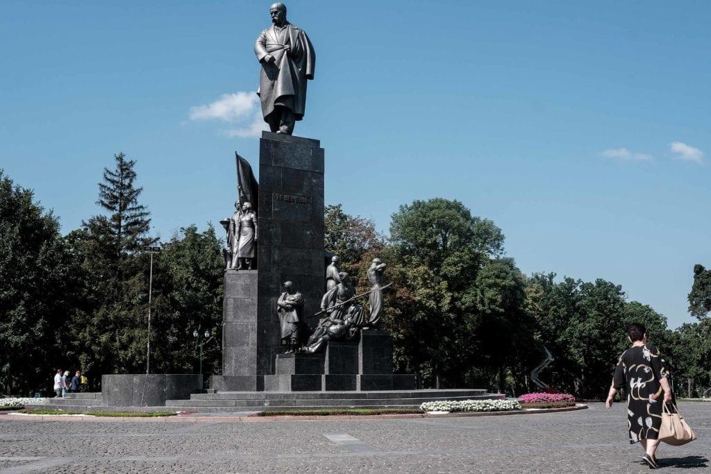 iche6124 1024x683 - <b>Чи може мером великого міста України стати людина з прогресивними поглядами?</b> Якщо це Харків, то (швидше за все) ні - Заборона