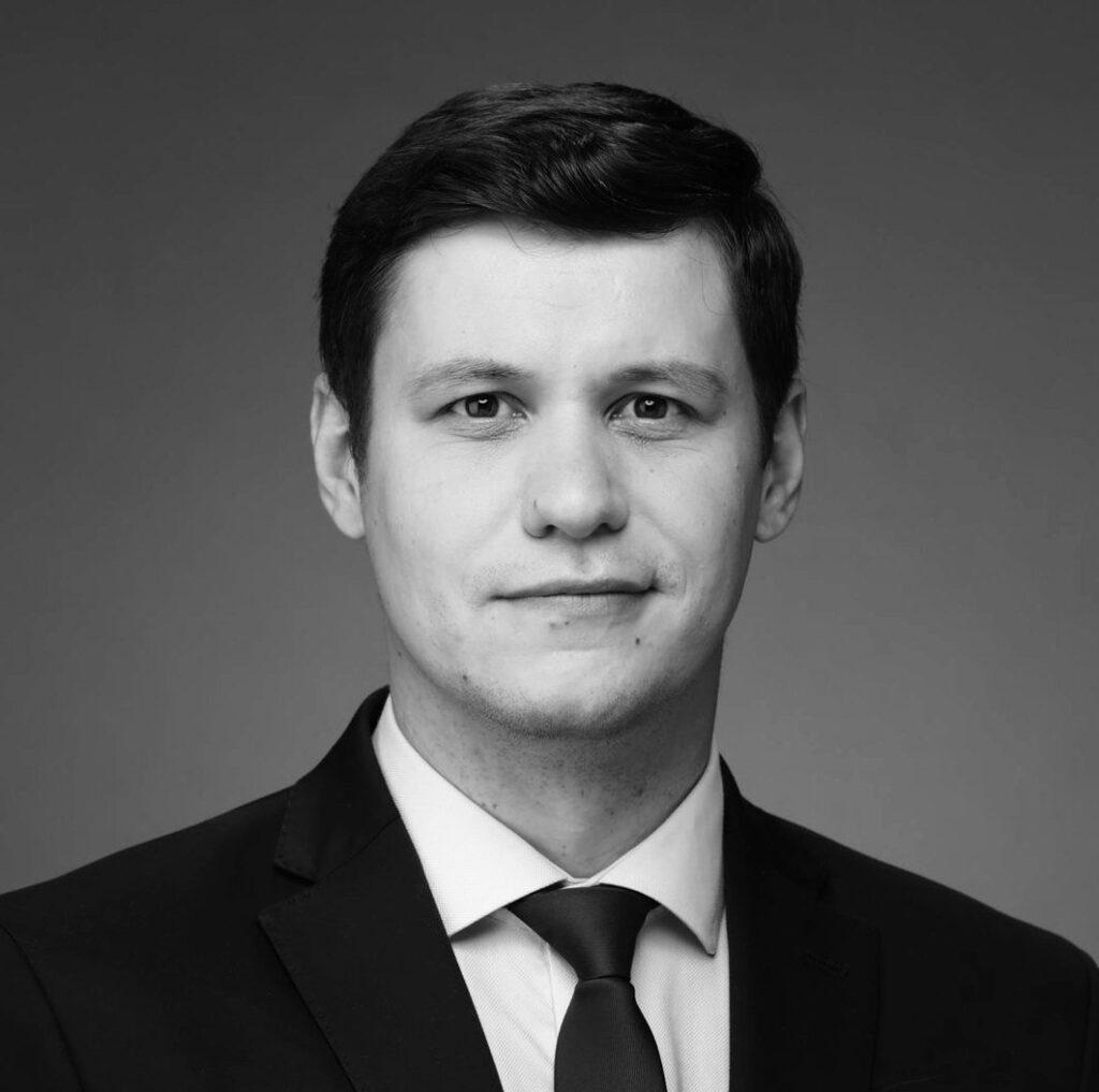 kannabis in ukraine 09 1024x1017 - <b>Верховна Рада розглядає легалізацію марихуани.</b> Хто підтримує законопроєкт, а хто проти нього? - Заборона