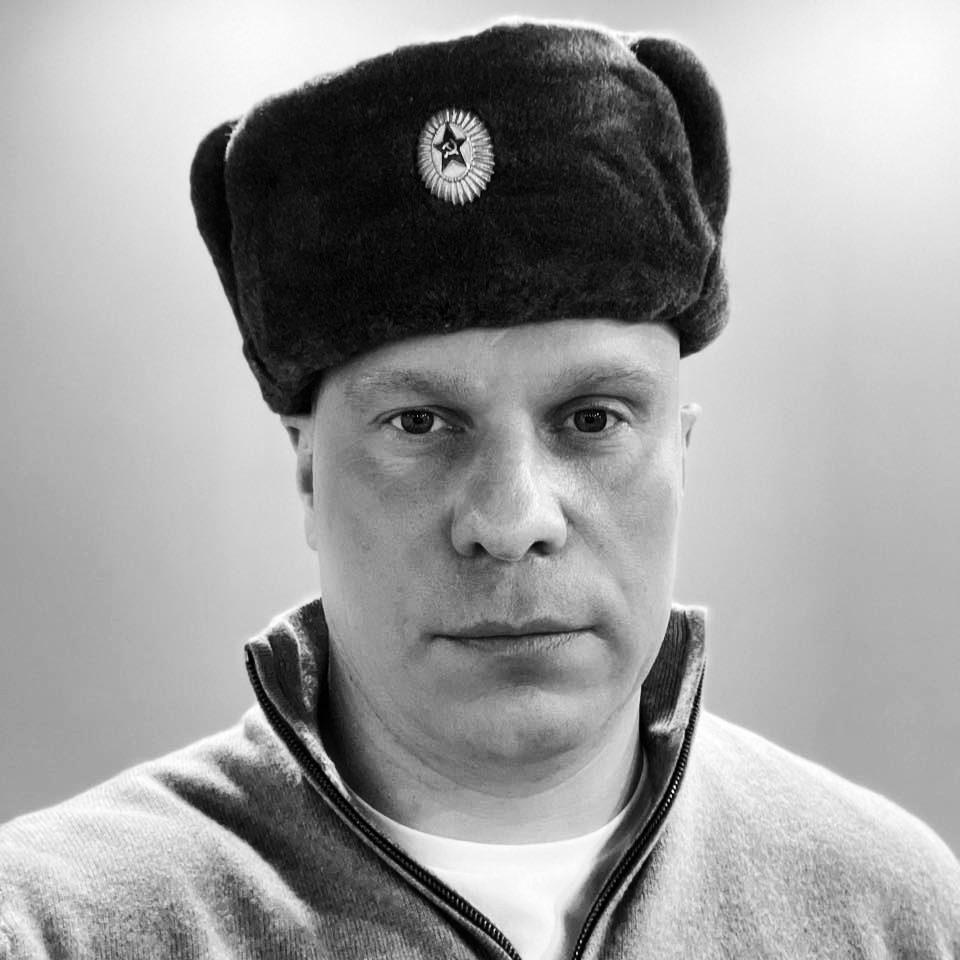 kannabis in ukraine 11 - <b>Верховна Рада розглядає легалізацію марихуани.</b> Хто підтримує законопроєкт, а хто проти нього? - Заборона
