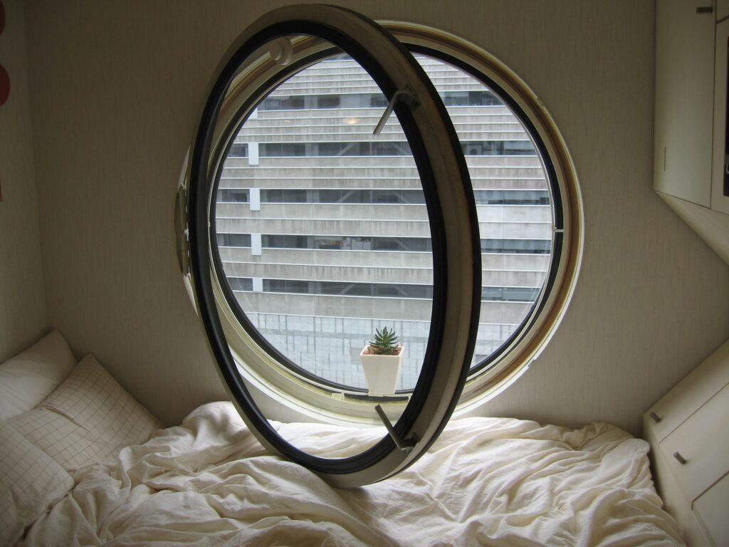 modernism destruction 05 1024x768 - <b>Модернізм під екскаватором.</b> Заборона уявила, що буде, якщо знести світові пам'ятки модернізму - Заборона