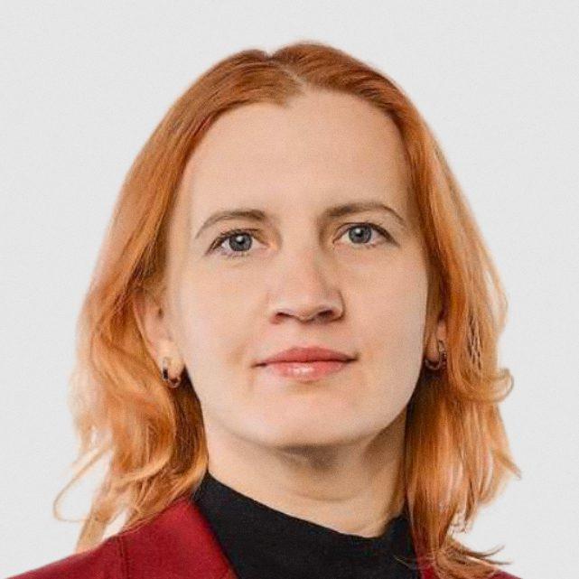 natalia leshchenko - <b>В Україні знову хочуть підвищити мінімальну зарплату.</b> Але від цього стане лише гірше - Заборона