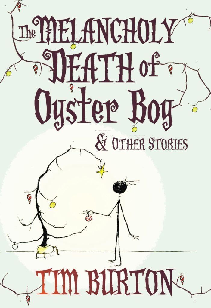 oyster 701x1024 - <b>Книги об инаковости и страхе.</b> Рекомендации Забороны - Заборона