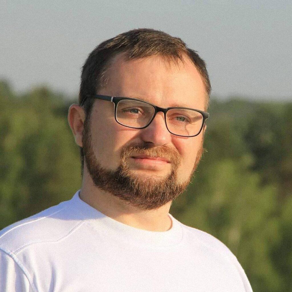 transplantation andreev 1024x1024 - <b>Білорусь була головним «хабом трансплантації» для України.</b> Тепер туди не потрапити — й ось до чого це призводить - Заборона
