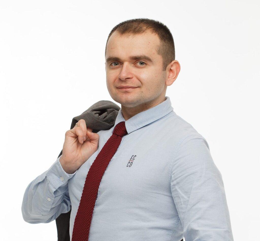 ukraines sputnik sich 12 1024x949 - <b>Украина планирует покорить космос спутником «Сич-2-30», но он может не долететь до орбиты.</b> Расследование Забороны - Заборона