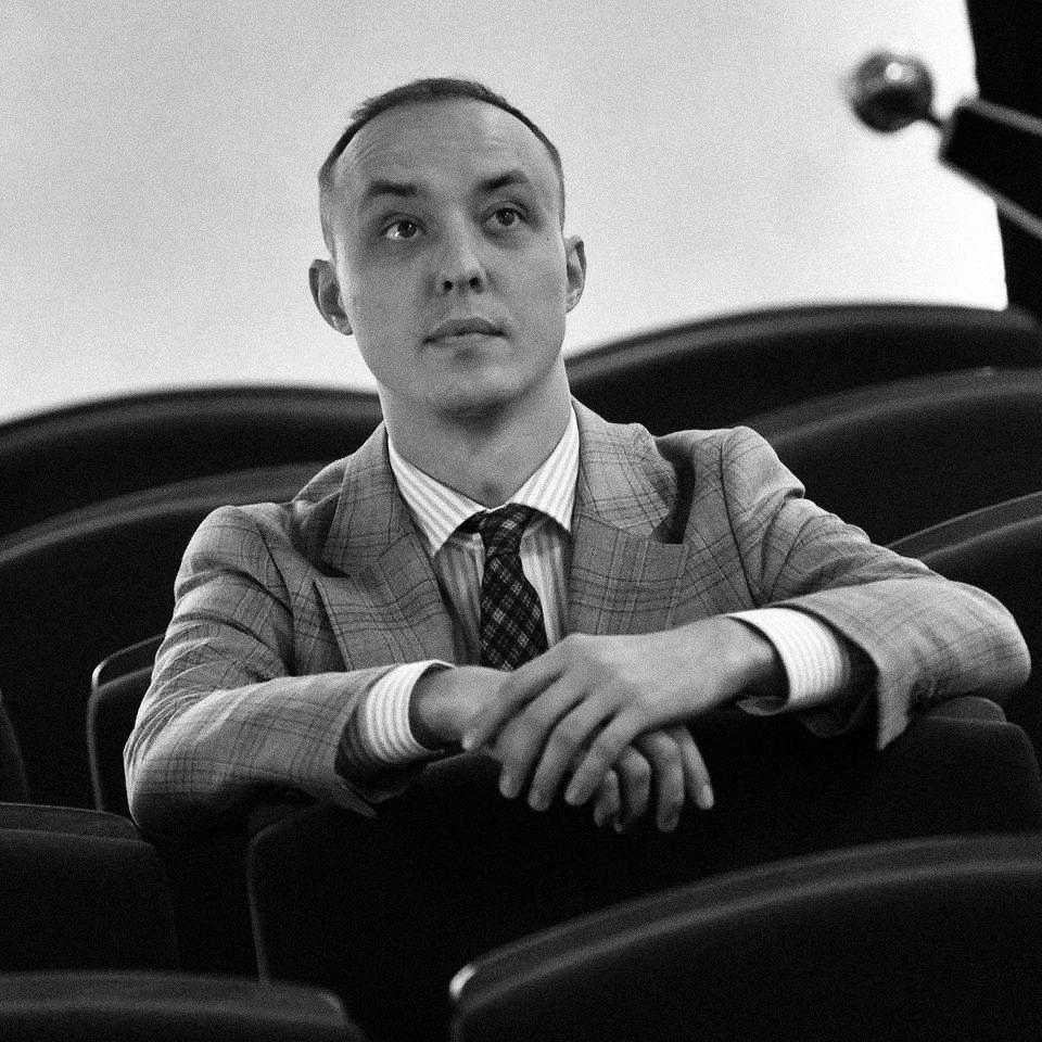 vladislav vasiuk - <b>На Закарпатті суд заборонив «Укргазвидобуванню» працювати в заповідній зоні.</b> Раніше Заборона розповідала про цю історію - Заборона
