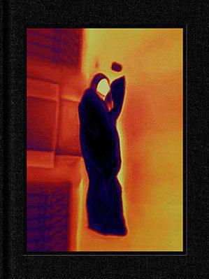 antoine d agata virus vortex - <b>Донбас, пандемія та біблія української фотографії:</b> огляд фотокниг напередодні фестивалю BOOK CHAMPIONS WEEKEND - Заборона